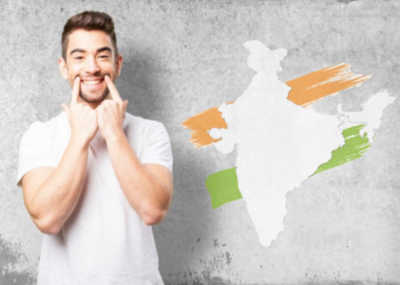 Dental Implants Cost in India