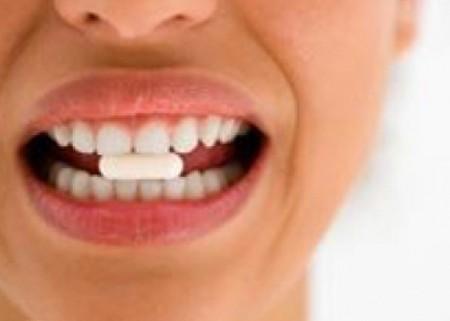 Best Dentist in Pune
