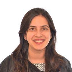 Dr. Pratibha Kukreja