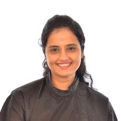 Dr. Sneha Muchandi