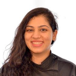 Dr. Tuhina Mehta
