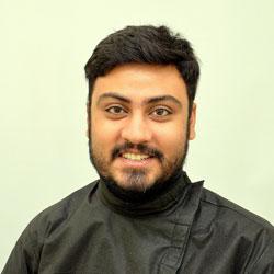 Dr. Sneh Mehta