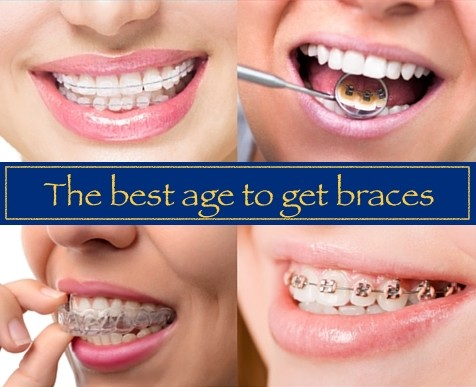 Orthodontist in Pune