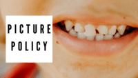 Privacy Policy at Smilekraft Dentistry