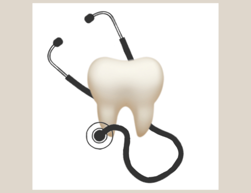 Importance of visiting a dentist regularly